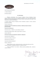 """Hotel & Restauracja """"Podzamcze"""""""