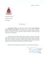 """Sala Bankietowa """"Ranczo"""""""