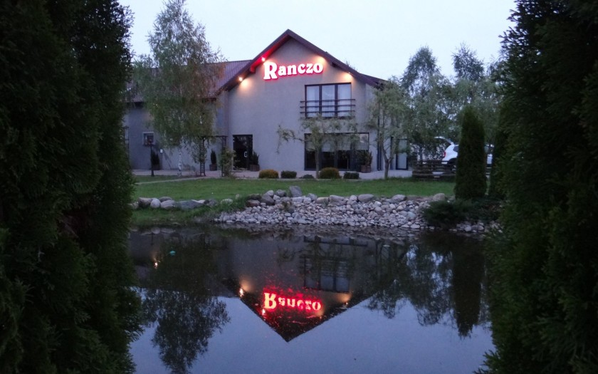 ranczo3